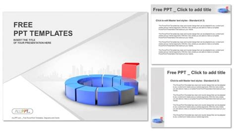 free leadership powerpoint templates single author fullwidth