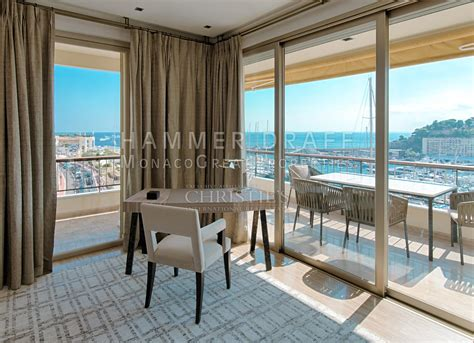 appartment sale monaco waterfront real estate and homes for sale