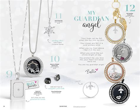 Origami Owl Login - origami owl custom jewelry catalog