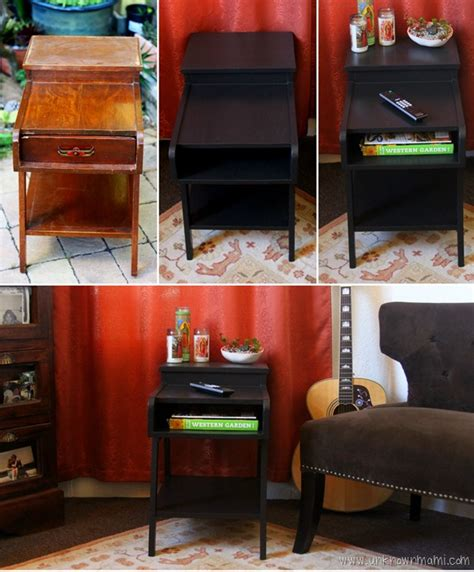 How To Stain A Dresser Without Sanding by Find Redo Paint Without Sanding Unknown Mami By
