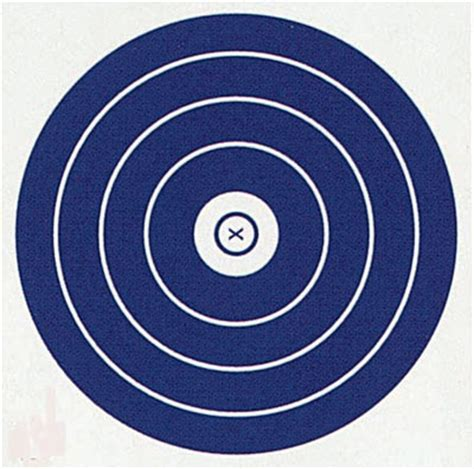 printable turkey archery target resterserm performance stable recoil free