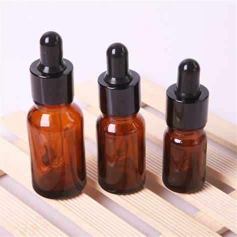 Pigeon Bottle 50ml Juice glass 5 50ml liquid reagent pipette bottle eye