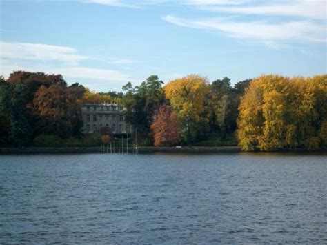 wann see house of the wannsee conference memorial berlin