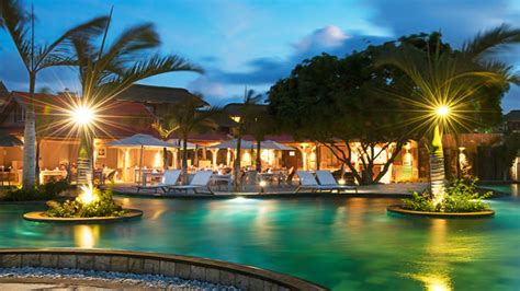 Star Light Laser by Hotel Mauritius Sports Activities Mauritius Zilwa