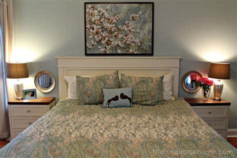unique master bedroom decorating ideas diy brainstroming large diy wall decor ideas 447   masterbedroom