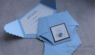 baby shower invitations for a boy gangcraft net