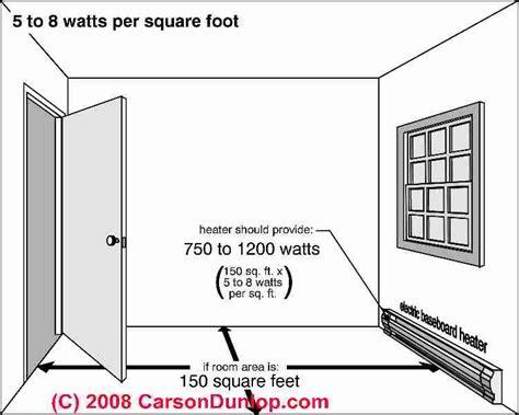 baseboard heater wiring diagram solenoid valve baseboard