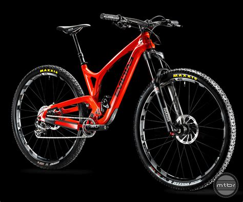 best new bike best new mountain bikes of 2015 mtbr