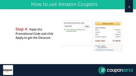 amazon promo code save money with amazon india coupons