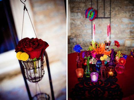 70 best Day of the Dead Wedding ideas images on Pinterest