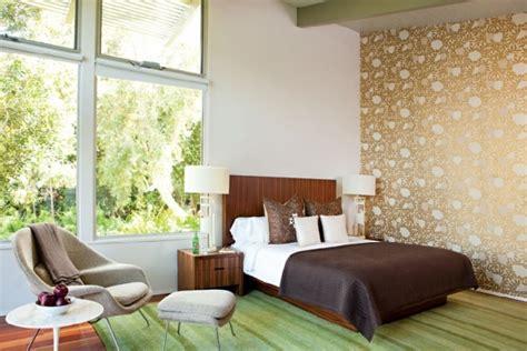 upscale simple bedroom designs