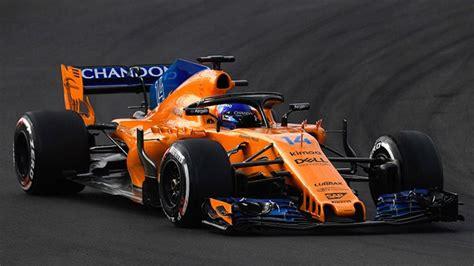kaos mclaren mclaren f1 team mclaren f1 team news standings formula 1
