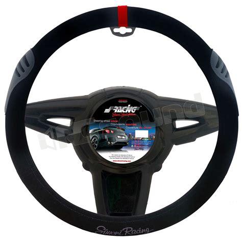 volanti simoni racing simoni racing cvt 31 drift interni accessori per