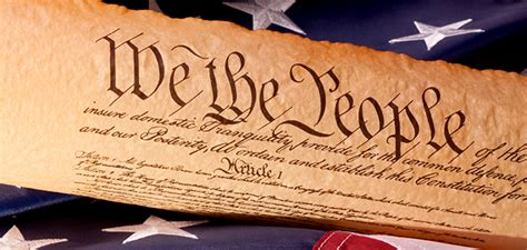 supplement j national interest waiver immigration attorneys liu associates pllc