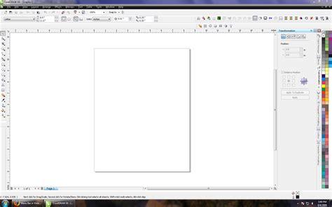 corel draw x4 windows 7 compatibility menu bar in vista windows 7 coreldraw graphics suite