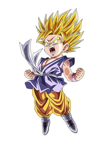 Kaos Goku Saiya gok 251 gt wiki chara battles fandom powered by wikia