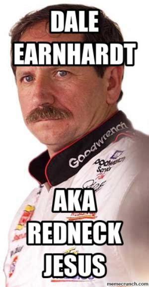 Hick Meme - funny redneck memes page 2 memeologist com