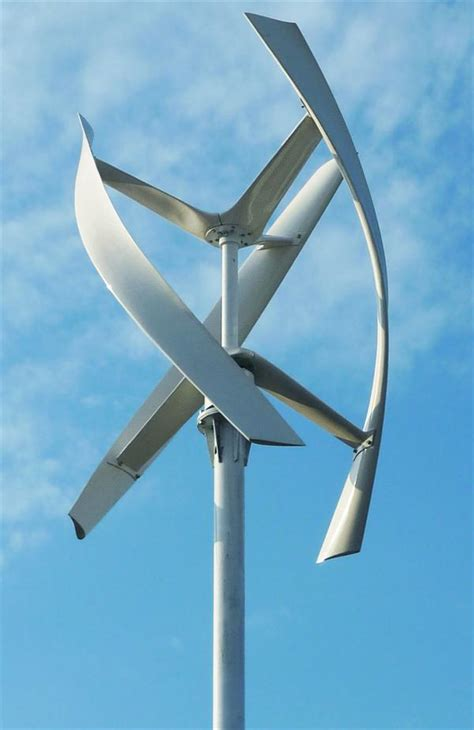Small Energy Efficient Home Plans by Wind It Vertical Wind Turbines On Existing Tower Networks