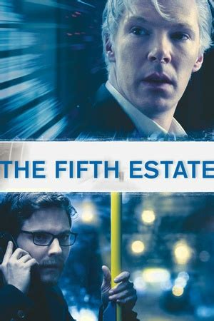 The Fifth Estate the fifth estate 2013 available on netflix