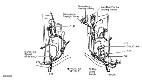 740i heated seat wiring diagram 2006 volvo power seat