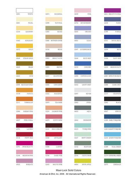 basic solid color chart basic color chart related keywords basic color chart