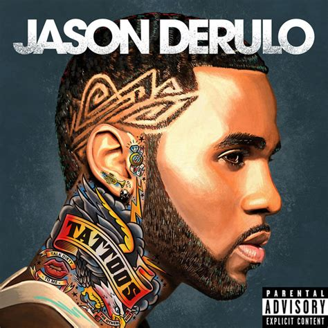 Tattoo Mp3 Download 320kbps | jason derulo tattoos deluxe edition 2013 320kbps cbr