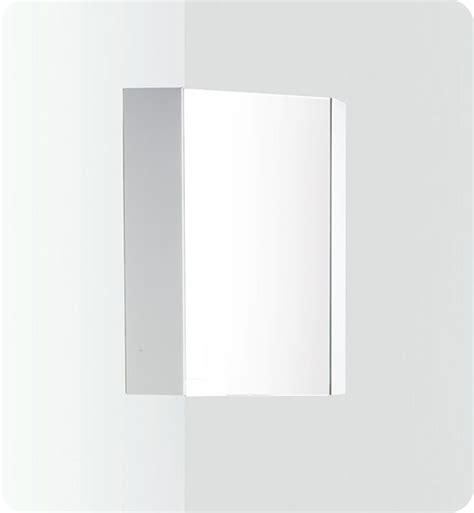 bathroom medicine cabinets canada 24 inch x 30 inch solid wood framed reversible door