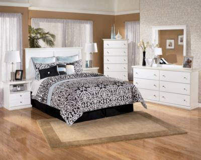 bostwick shoals bedroom set ashley bostwick shoals 4 piece king headboard bedroom set