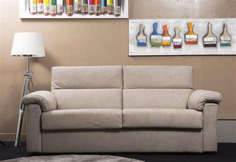divani confort compas confort centrodivani