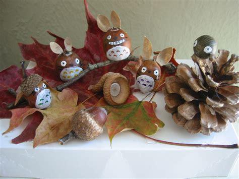 fall decorations crafts mrs jackson s class website autumn fall craft