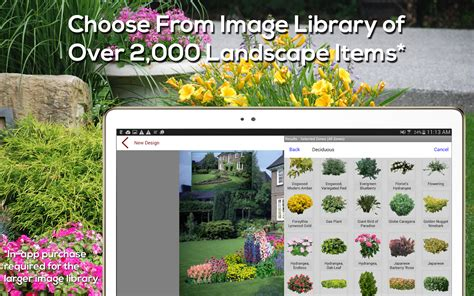home design outdoor app pro landscape home android apps on google play
