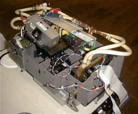 limo laser diodes sam s laser faq diode lasers