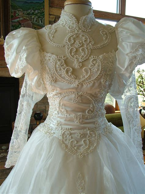bridal hairstyles on gown wedding dresses 1980 mother of the bride dresses