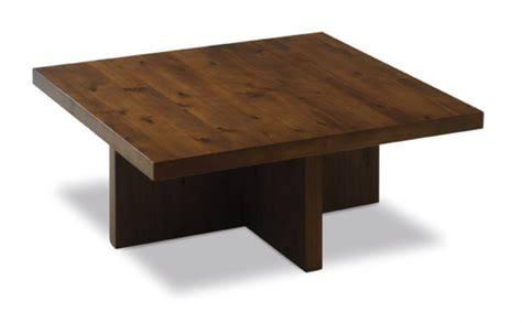 Desk Coffee Table by Coffee Tables Hb