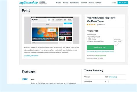 wordpress layout vorlagen erfreut wordpress seitenvorlagen kostenlos galerie