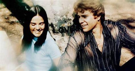 goblin teljes film magyarul love story online film sz 237 nes magyarul besz 233 lő