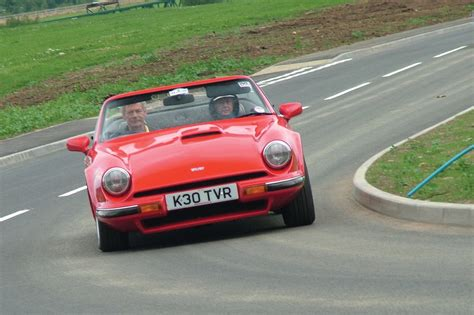 Tvr Chimaera Buyers Guide 100 Tvr Tvr Chimaera Used Car Buying Guide Autocar
