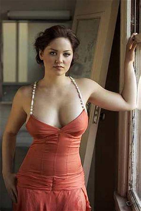 ann allred swimsuit erika christensen measurements bra size height weight