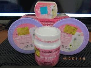 Lulur Pemutih Badan Murah lulur pemutih kulit jual kosmetik murah