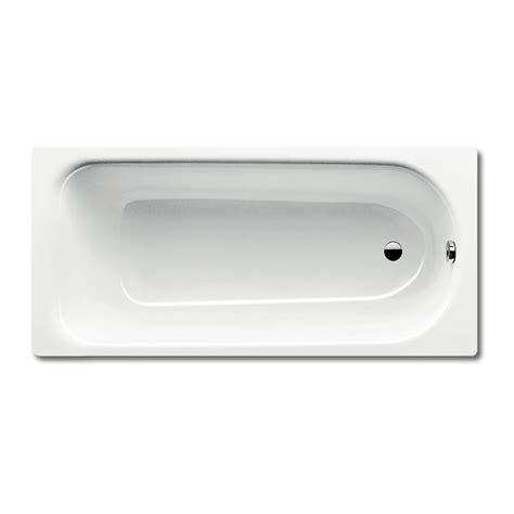 Stahl Badewanne 180x80 by Kaldewei Badewanne Saniform Plus Stahl Wei 223