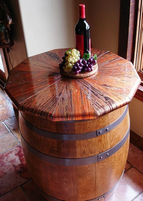 the barrel room 444 photos 39 best images about wine barrel ideas on pinterest