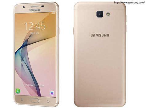 Harga Samsung J7 Prime Ram 4gb harga jual samsung j7 prime ram 4gb samsung galaxy j7