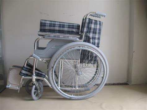 alquiler de silla de ruedas silla de ruedas en alquiler s 40 00 en mercado libre
