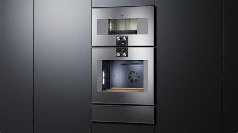 Standard Height Of Kitchen Cabinets gaggenau