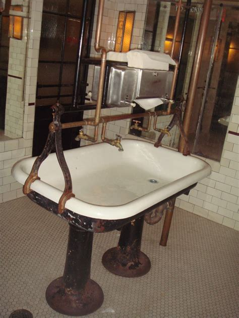funky bathroom sinks 17 best images about interior decor bathroom