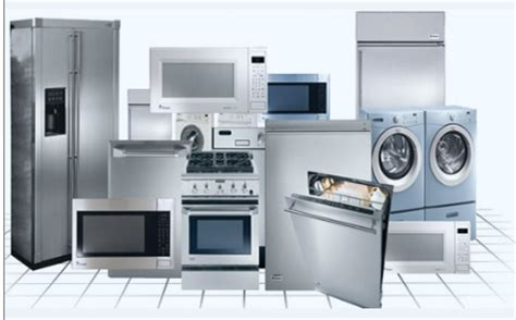 samsung home appliances philips product service provider  buxar