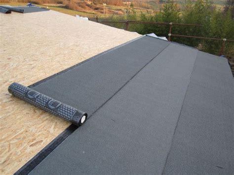 guaina calpestabile per terrazzi guaina ardesiata materiali la posa della guaia ardesiata