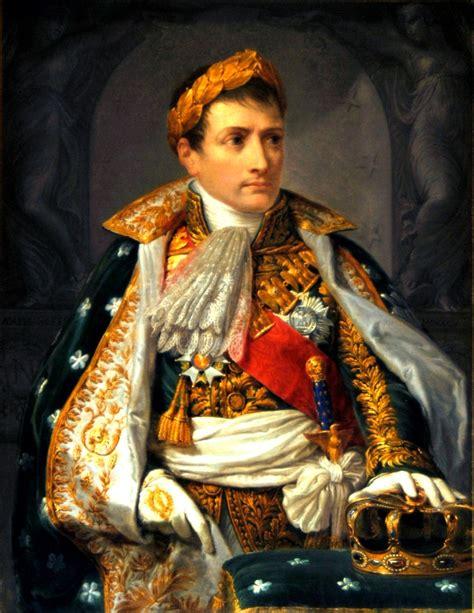 wann wurde italien fuã weltmeister napoleon bonaparte wikiwand