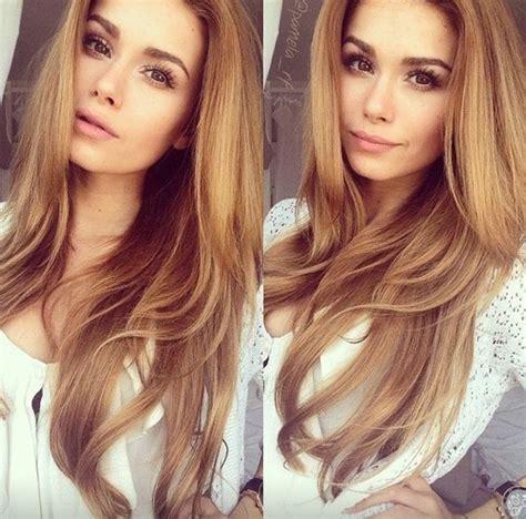 hair color website 11 best golden brown hair color ideas for 2018