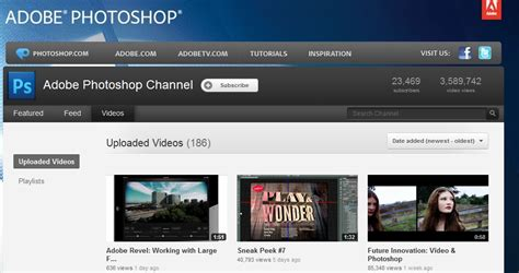 photoshop cs5 tutorial for beginners video adobe photoshop cs5 video tutorials for beginners riunejos